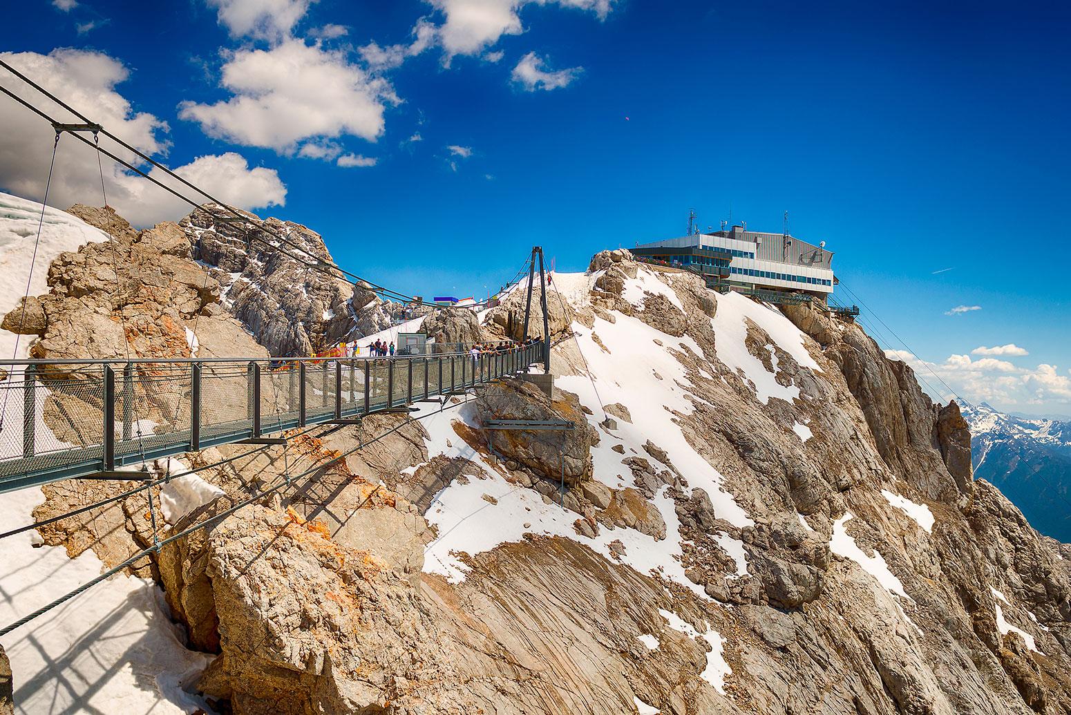 Dachstein Gletscher - Tagesausflüge, Winterurlaub & Skiurlaub in Obertauern, Salzburger Land, Apparthotel Kirchgasser