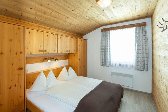 Schlüsselblume - Ferienwohnung in Obertauern, Apparthotel Kirchgasser